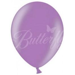 Balón 25cm - Levanduľa