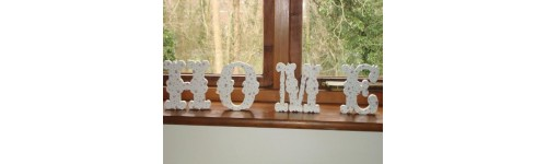 Výročie svadby / Domov