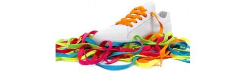 Šnúrky do topánok