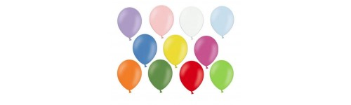 Balóny 25cm