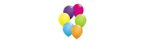 Balóny 12,5cm