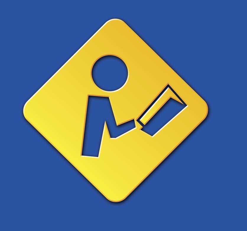 Inštitút jazykov a vzdelávania Piešťany